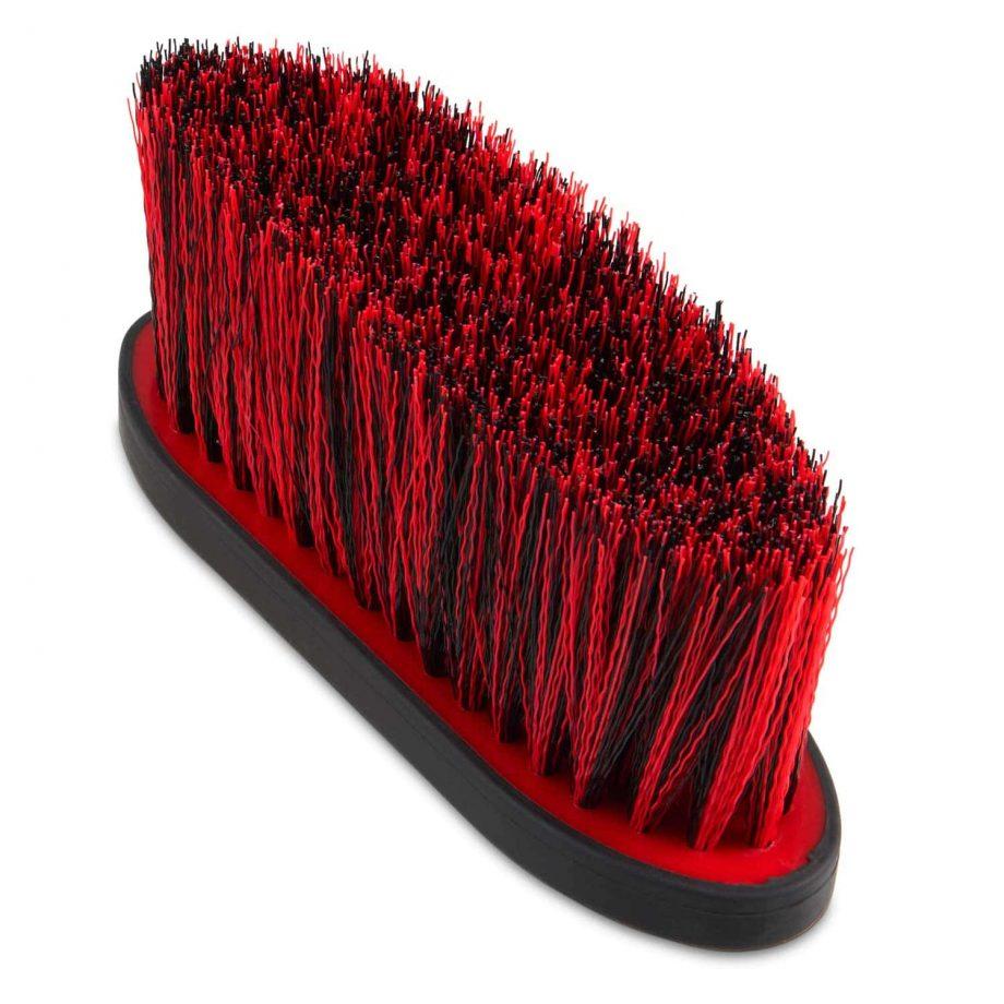Equeenex - Horse Dandy Brush